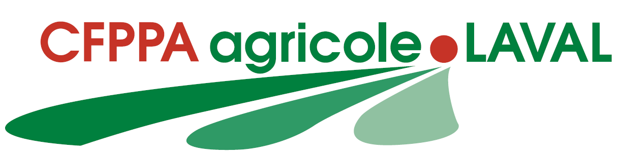 CFPPA AGRICOLE LAVAL_0.png